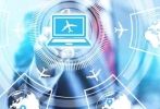 How Implementation of Augmented Reality Benefits the Aviation sector