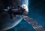 Microsoft Unveils Azure Orbital to Move Data from Satellites to Azure Cloud