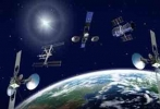 Key RF Technology Trends Trends to Know for Satellite Communication Device Design