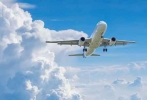 Intelsat Purchases Gogo commercial aviation business for $400 million