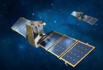 University of Colorado Boulder and Lockheed Martin to Lead New Space Mission