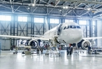 Trends in MRO to Watch out in 2021