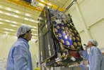 Politicians Fear COVID-19 could Shrink European Space Sector by over USD 1 Billion