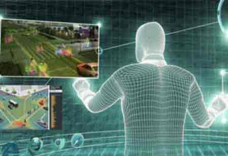 3 Ways Embedded Systems Aid Traffic Management