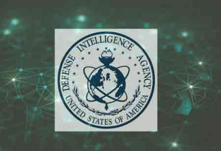 The Defense Intelligence Agency has Given Intelligent Innovations Group a Slot on the SITE III Contract