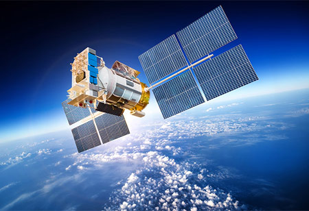 Amazing Trends in Satellite Communication (SATCOM)