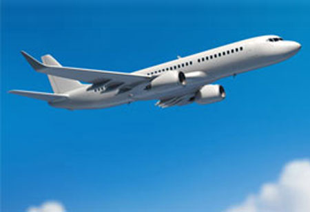 Aerospace Industry Moving Towards a Sustainable Future