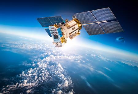 FCC Releases New Regulations for Smallsat Licensing