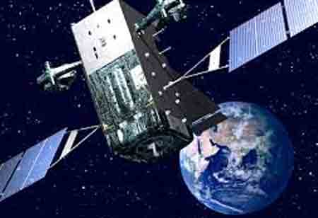 Lockheed Martin Receives $1 Billion Contracts for Operations of SBIRS Ground Systems