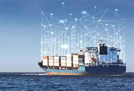 Understanding the Concept of loT-Enabled Maritime Fleet Management