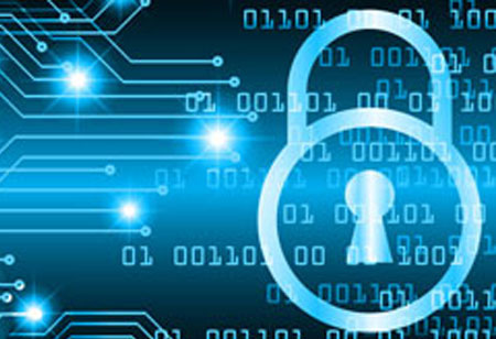 Top 3 Tech-Driven Solutions for Enhancing Defense of Law Firms against Cyber Attacks