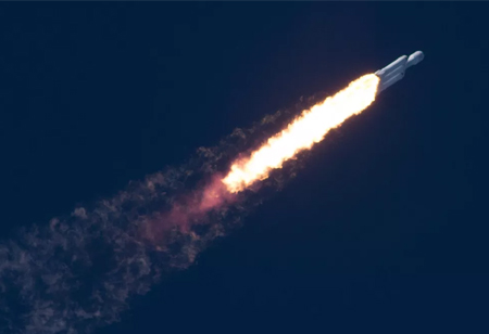 Commercial Spaceflight Federation Aiming to Help Small Space Companies to Survive COVID-19 Scare
