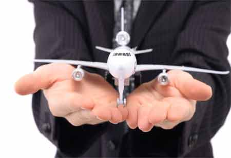 Three Advantages of Aviation Consulting Services