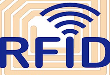 Tego opted as RFID Solution Provider by B/E Aerospace