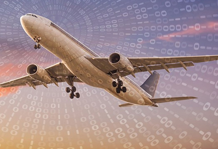 Leveraging Data Analytics to Overcome the Aviation Industry Challenges