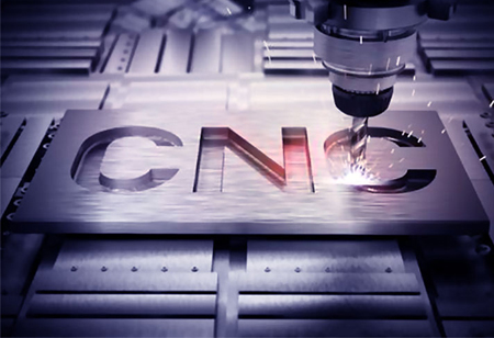Three Ways to Leverage CNC Machining Trends