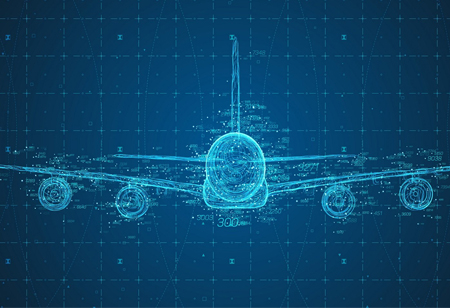 How Artificial Intelligence is Accelerating Aerospace Engineering and Development