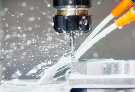 How is CNC Machining Better than Traditional Machining?