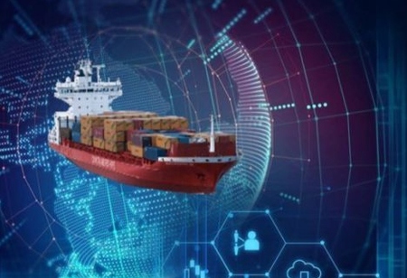 The Role of Technology in the Future of the Maritime Industry