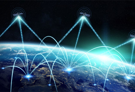 SpaceX Expects to Offer Starlink Broadband Services by 2020