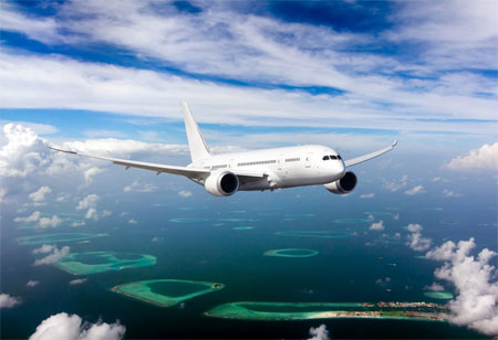 Aviation and Aerospace Industry: Advancements it can Look Forward to