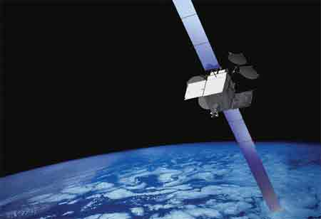 Key Trends Influencing Growth Prospects of Mobile Satellite Services Market