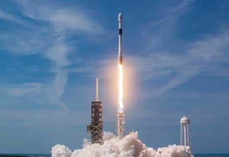 Space Investors of a New Era