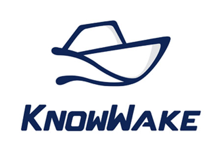 KnowWake Introduces Four BIG Features in 4.0 App Release