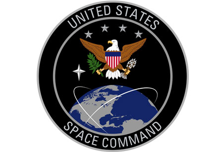 Three Things You Should Know About the Space Command