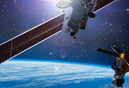 Commercial Systems and Small Satellites to Become Part of U.S. Military Space Architecture