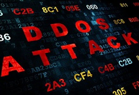 Corero Network Security Offers Proactive Defense Against DDoS Threats