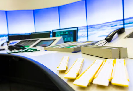 Why Fully Automating Air Traffic Management Won't be a Good Decision