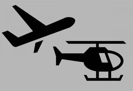 The Differences between Rotor Wing and Fixed Wing Air Ambulances