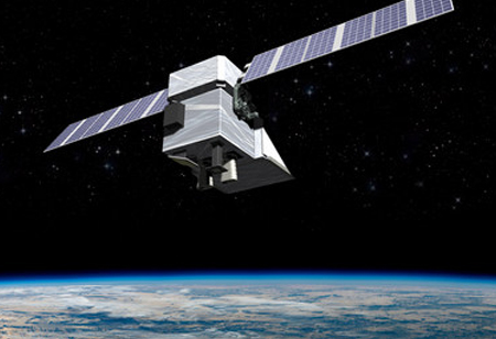 NASA Selects Ball Aerospace for Three Studies to Develop Sustainable Land Imaging Technologies