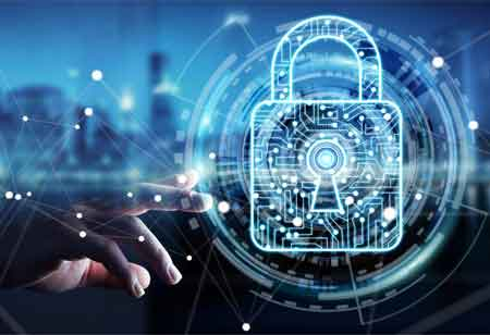 Why Governments Need to be a Leader in Cybersecurity