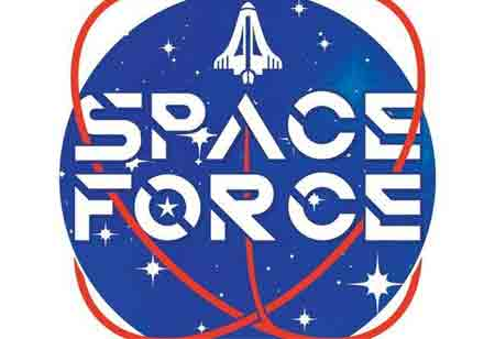 U.S. Space Force Needs to Define its Mission, Says RAND Study