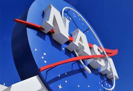 NASA Resumes NEO Observations Program