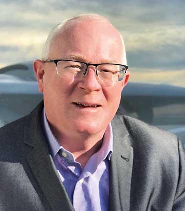 Romeo Alpha: Facilitating Military Airworthiness Certification