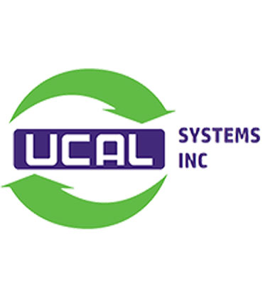 UCAL Systems (formally known as Amtec Precision): An Automotive Machining Leader Foraying into the Aerospace Industry