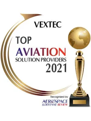 Top 10 Aviation Solution Companies - 2021