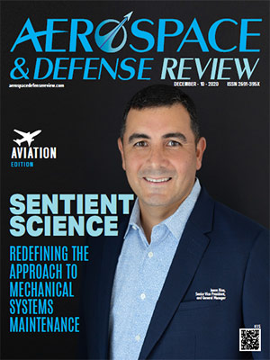 Sentient Science: Redefining The Approach To Mechanical Systems Maintenance