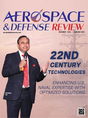 22nd Century Technologies: Enhancing U.S. Naval Expertise With Optimized Solutions